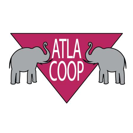 atla-coop.png