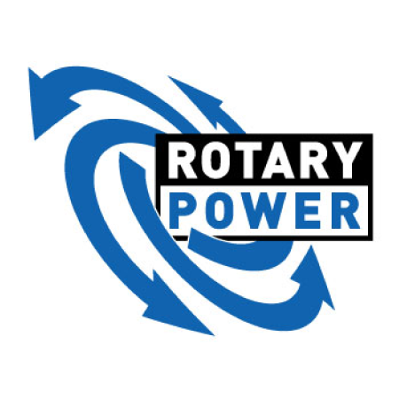 rotary-power-motor.png