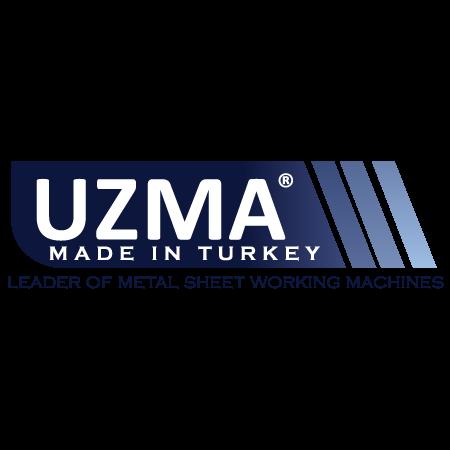 uzma-turkey.png